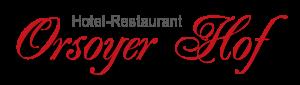 logo_orsoyerhof